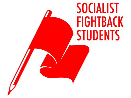 Socialist Fightback Students