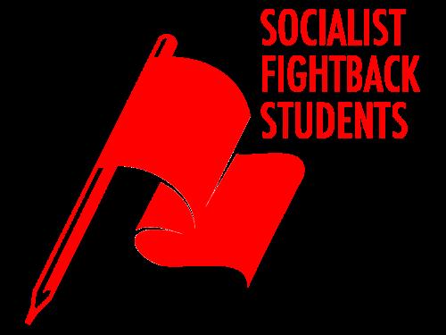 Socialist Fightback Students